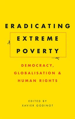Eradicating poverty through profits case of