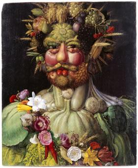 Amazon.com: Customer reviews: Renaissance Faces: Van Eyck ...