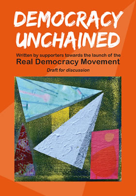 Democracy Unchained