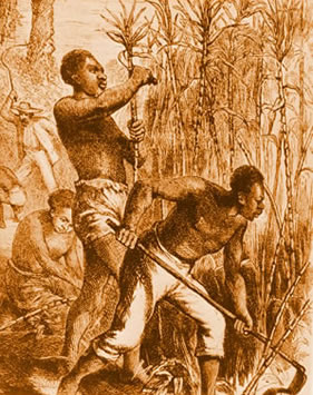 "an analysis of civilian men willing to risk their lives for the freedom of slaves This article discusses enslaved agency, manifestations of freedom in slavery, and   and freeborn black women, myers argues, ""the reality of their lives indicates   post-civil rights era studies of slavery suggest that manifestations of  analyses  of the enslaved experiences from the perspective of men, women, and children."