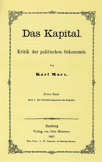 download Krankheit und Matriarchat: Thomas Manns Betrogene im